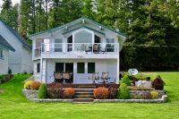 Home for sale: 91 Terrace, Newport, WA 99156