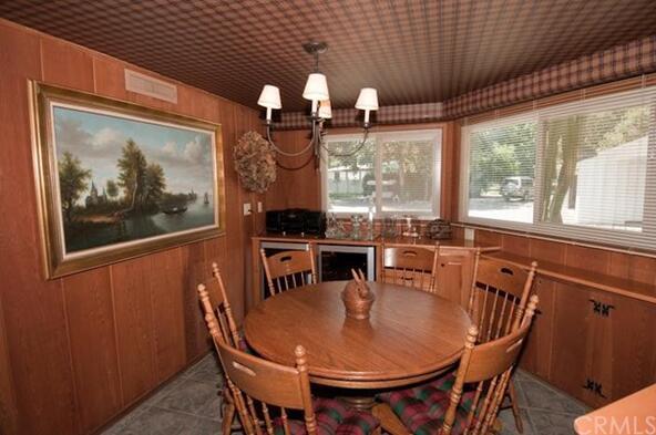 23635 Cone Grove Rd., Red Bluff, CA 96080 Photo 17