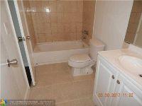 Home for sale: 2217 N.W. 56th Ave. 2-A, Lauderhill, FL 33313