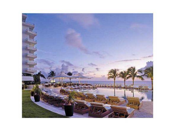1 N. Ft Laud Beach Blvd. # 1504, Fort Lauderdale, FL 33304 Photo 2