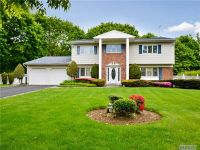 Home for sale: 6 Naples Ln., Greenlawn, NY 11740