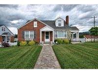 Home for sale: 101 West F St., Elizabethton, TN 37643