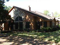 Home for sale: 3422 Oak Glen Dr., Shreveport, LA 71105