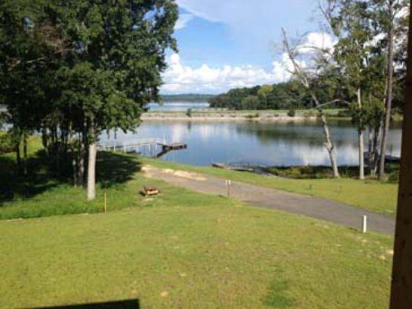 31 Walden Woods Loop, Eufaula, AL 36027 Photo 4