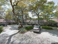 Home for sale: Island, Saint Simons, GA 31522