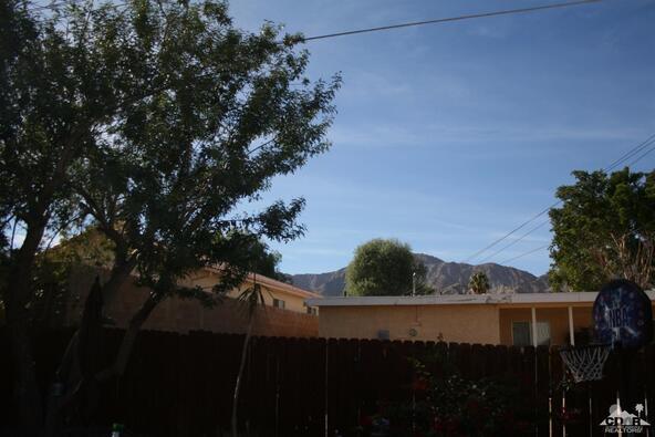 53881 Avenida Villa, La Quinta, CA 92253 Photo 21