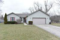 Home for sale: 1200 Pennsylvania Avenue, Winthrop Harbor, IL 60096