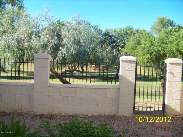 8808 E. San Rafael Dr., Scottsdale, AZ 85258 Photo 17