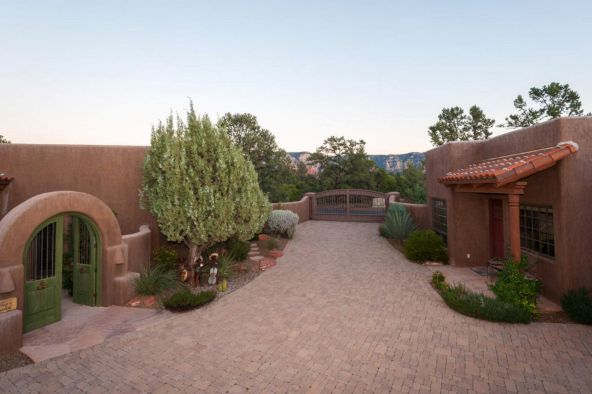 100 Soldiers Pass Rd., Sedona, AZ 86336 Photo 4