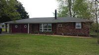 Home for sale: 1963 Elkville Rd., Elkville, IL 62932