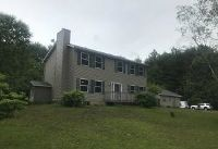Home for sale: 240 Gurn Springs Rd., Wilton, NY 12831