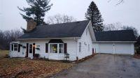 Home for sale: 10635-2 Ocean Beach Rd., Clarklake, MI 49230
