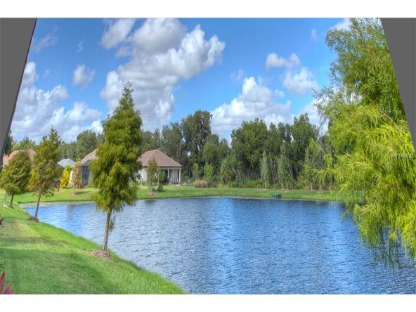 7905 Rio Bella Pl., University Park, FL 34201 Photo 38