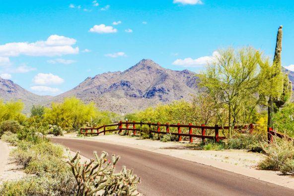 20801 N. 90th Pl., Scottsdale, AZ 85255 Photo 47