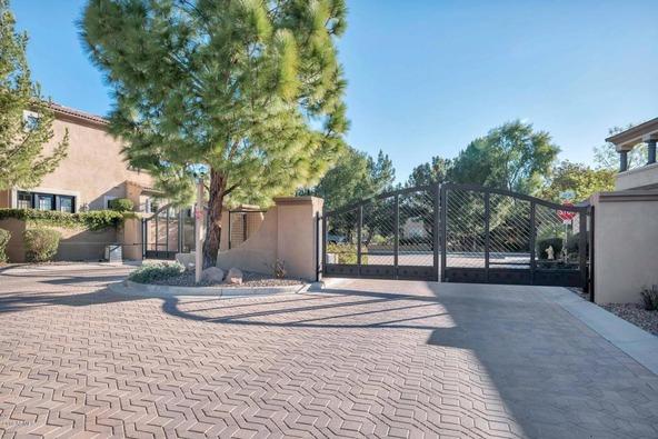 5120 N. 34th Pl., Phoenix, AZ 85018 Photo 5