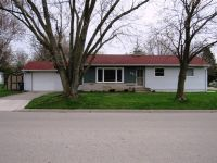 Home for sale: 241 Junction St., Berlin, WI 54923