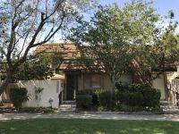 Home for sale: 22251 James Alan Cir., Chatsworth, CA 91311