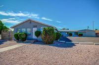 Home for sale: 1149 E. Fillmore St., Phoenix, AZ 85006