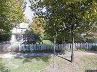 Home for sale: W. Church St., Champaign, IL 61821