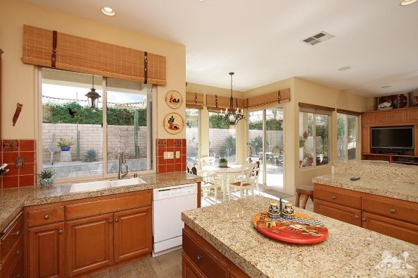 75971 Via Allegre, Indian Wells, CA 92210 Photo 12