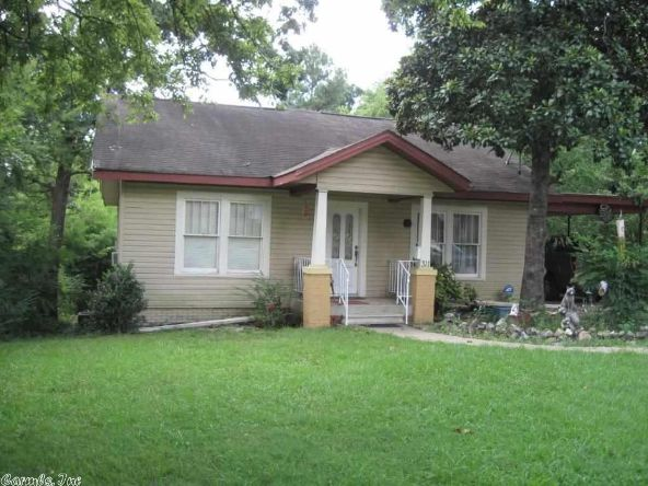 311 Oakwood Avenue, Hot Springs, AR 71913 Photo 20