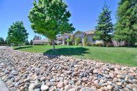 Home for sale: 8046 Polo Crosse Avenue, Sacramento, CA 95829