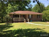Home for sale: 5656 Lykes Rd., Mount Olive, AL 35117