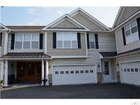 Home for sale: 85 Suzie Dr., Newtown, CT 06470