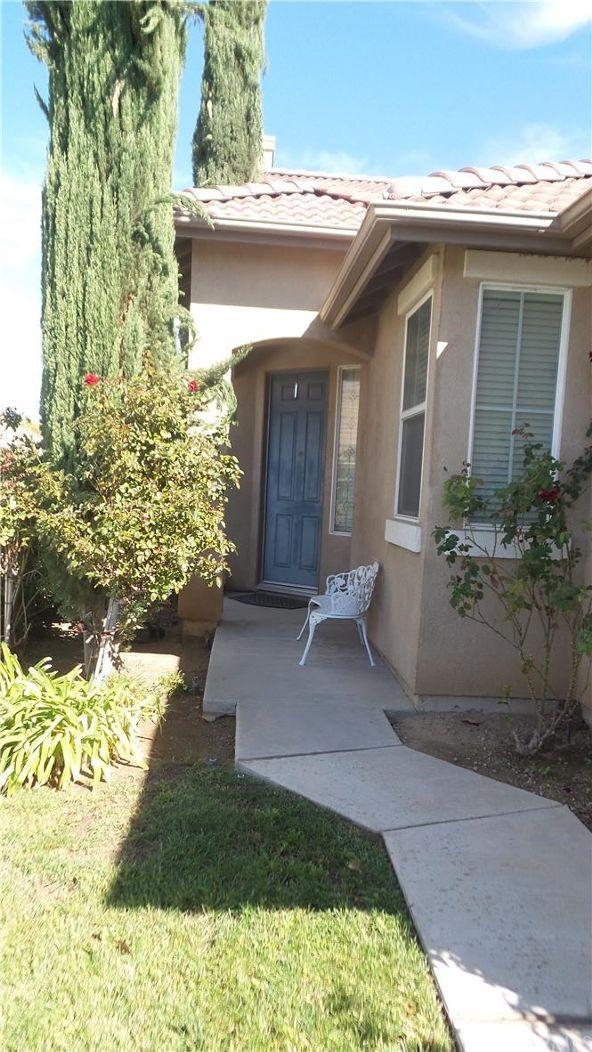 14878 San Jacinto Dr., Moreno Valley, CA 92555 Photo 3