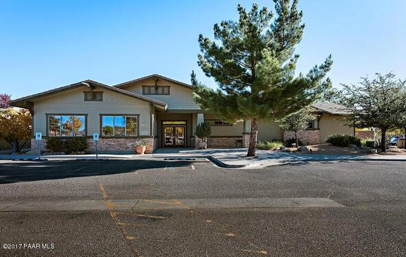 7297 E. Cozy Camp Dr., Prescott Valley, AZ 86314 Photo 34