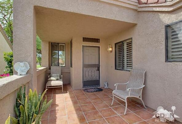 41477 Princeville Ln., Palm Desert, CA 92211 Photo 28