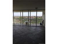 Home for sale: 6911 Environ Blvd. # 8j, Lauderhill, FL 33319