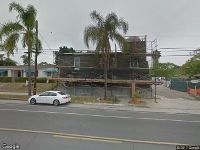 Home for sale: State St., Santa Barbara, CA 93101