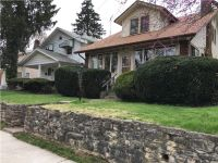 Home for sale: 3871 Old Riverside Dr., Dayton, OH 45405