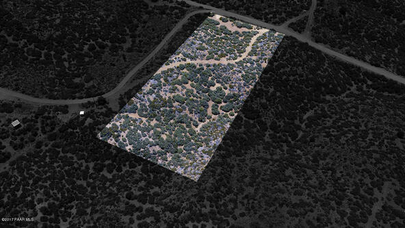 3155 Rancho Pl., Humboldt, AZ 86329 Photo 58