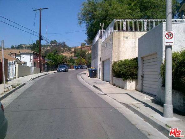 506 E. Clifton St., Los Angeles, CA 90031 Photo 6