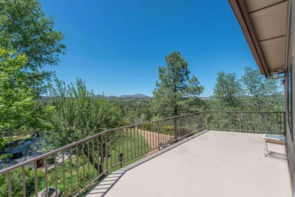 940 Country Club Dr., Prescott, AZ 86303 Photo 90