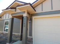 Home for sale: 8124 Tavira St., Navarre, FL 32566