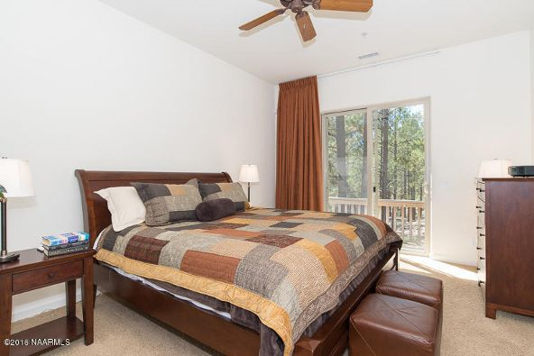3879 S. Brush Arbor, Flagstaff, AZ 86005 Photo 51