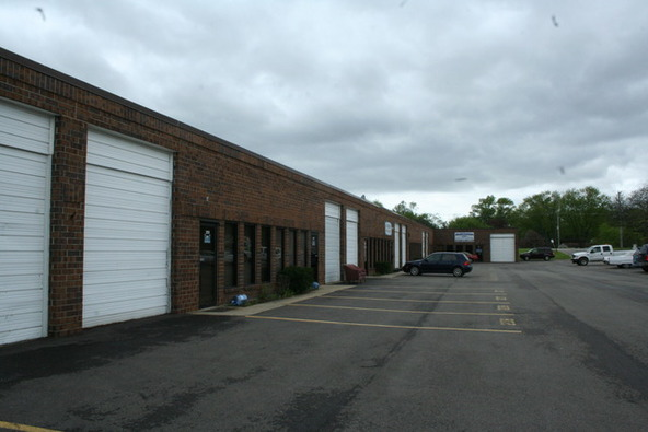 950 North Rand Rd., Wauconda, IL 60084 Photo 21
