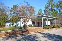 Home for sale: 503 Blue Bird Blvd., Fort Valley, GA 31030