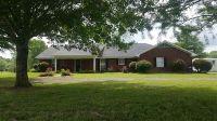 Home for sale: 1558 Fm 1404, Big Sandy, TX 75755