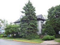 Home for sale: 12905 Greenwood Avenue, Blue Island, IL 60406