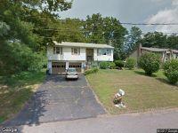 Home for sale: Stoneycrest, Meriden, CT 06450