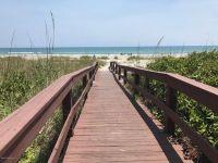 Home for sale: 3020 N. Atlantic Avenue, Cocoa Beach, FL 32931