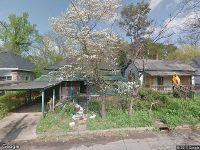Home for sale: Peeples S.W. St., Atlanta, GA 30310