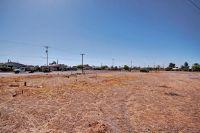 Home for sale: 280 E. Congress Avenue, Coolidge, AZ 85128