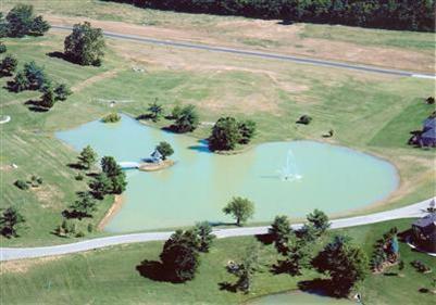 3925 Real Quiet Ln., Lexington, KY 40509 Photo 10
