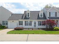 Home for sale: 1113 Glencove, Brunswick, OH 44212