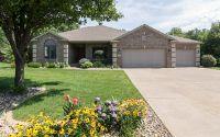 Home for sale: 5438 56th Ave. Ct. E., Bettendorf, IA 52722